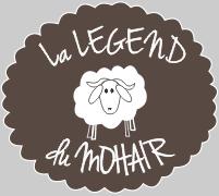 La legend du Mohair