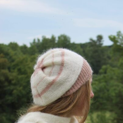 Bonnets/Bérets